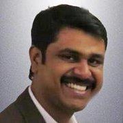 Dr-Kannabiran-Bhojan