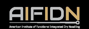AIFIDN Institute